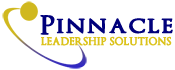 Pinnacle Leadership Solutions